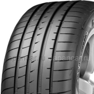 Летниe шины Goodyear Eagle f1 (asymmetric) 5 235/45r20 100w 235/45 20 дюймов новые в Москве