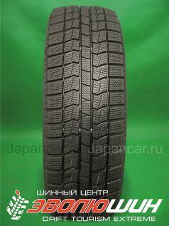 Зимние шины Northtrek N3 215/60 16 дюймов б/у во Владивостоке