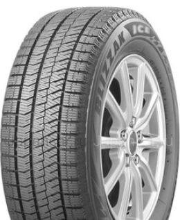 Зимние шины Bridgestone Blizzak ice 235/45 17 дюймов новые в Екатеринбурге