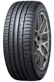 Летниe шины Dunlop Sp sport maxx050+ 285/35 21 дюйм новые в Екатеринбурге