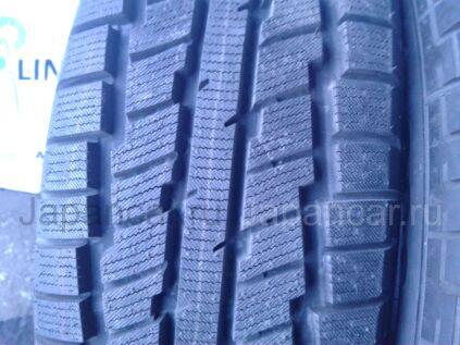 Зимние шины Giti Winter 230 205/70 15 дюймов новые в Улан-Удэ