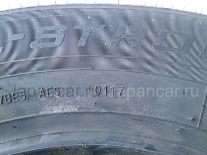 Летниe шины Ilink L-strong36 205/75 16 дюймов новые в Улан-Удэ