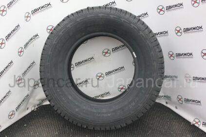 Всесезонные шины Kapsen Rw506 265/70 16 дюймов б/у в Кемерово