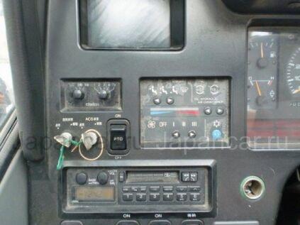 Автокран Kato KR50H-V 2003 года во Владивостоке