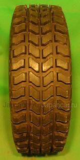 Грязевые шины Otani King cobra extreme mv-811 37x12.5-16LT 0 дюймов новые во Владивостоке