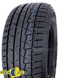 Зимние шины Roadcruza Rw777 245/50 18 дюймов новые во Владивостоке