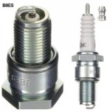 Свеча зажигания B8ES съемная конт. гайка, NGK