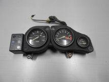 приборная панель Honda XRV750 Africa Twin RD07 37100-MAY-651