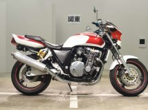 классик HONDA CB1000SF