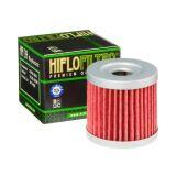 Фильтр масляный HF139 Hiflo