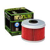 Фильтр масляный HF103 Hiflo