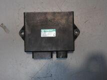 коммутатор Yamaha TDM850-2 RN03J