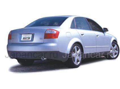 Разное на Audi в Москве