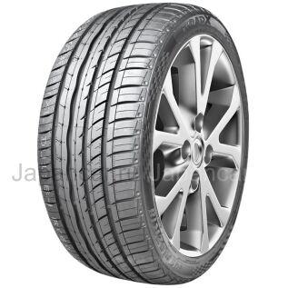 Всесезонные шины Roadx Rxmotion u11 235/45 18 дюймов новые в Москве