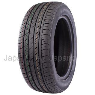 Всесезонные шины Grenlander L-zeal56 225/45 17 дюймов новые в Москве