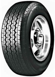 Всесезонные шины Bridgestone Rd613 steel 195/75 14 дюймов новые во Воронеже