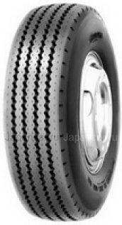 Всесезонные шины Barum Nr52 365/80 20 дюймов новые в Москве