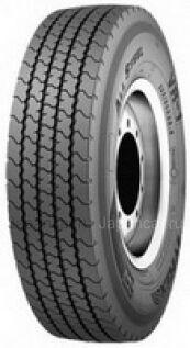 Всесезонные шины Tyrex All steel vr-1 295/80 225 дюймов новые в Москве