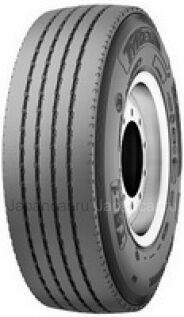 Всесезонные шины Tyrex All steel tr-1 385/65 225 дюймов новые в Москве