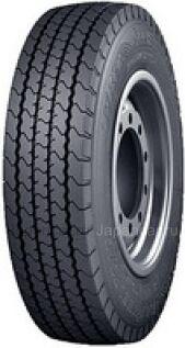 Всесезонные шины Tyrex All steel vc-1 275/70 225 дюймов новые в Москве