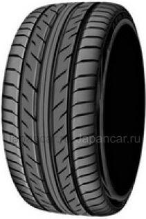 Летниe шины Achilles Atr sport 2 295/35 21 дюйм новые в Москве