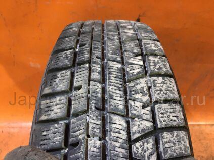 Зимние шины Yokohama Ig50 plus 165/70 13 дюймов б/у во Владивостоке