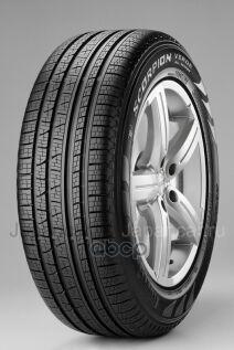 Всесезонные шины Pirelli Scorpion verde 255/50r19 107 w 50 19 дюймов новые в Москве
