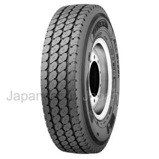 Всесезонные шины Tyrex Vm-1 12.00/ r20 154/150 k (универсальная) 12 20 дюймов новые в Екатеринбурге