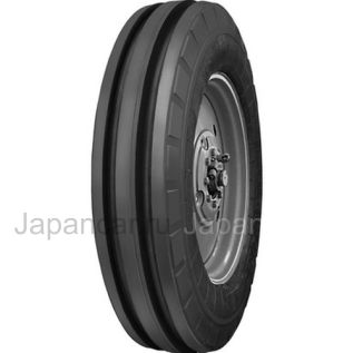 Всесезонные шины Nortec Im-15 6.50/ r16 91 6pr 6.5 16 дюймов новые в Екатеринбурге