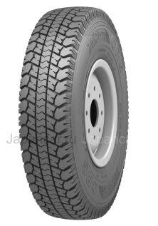 Всесезонные шины Tyrex crg Vm-201 8.25/ r20 130/128k 12pr (универсальная) 8.25 20 дюймов новые в Екатеринбурге