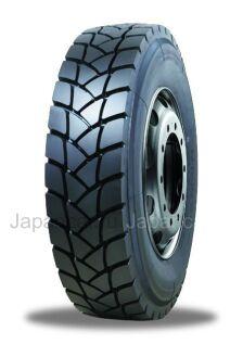 Всесезонные шины Fesite Hf768 11.00/ r20 152/149j 18pr (ведущая) 11 20 дюймов новые в Екатеринбурге