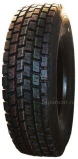 Всесезонные шины Powertrac Traction pro 315/80 r22,5 156/150m 20pr (ведущая) 315/80 225 дюймов новые в Екатеринбурге