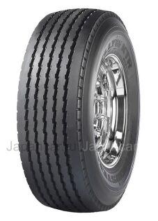 Всесезонные шины Kelly Armorsteel ktr 385/65 r22,5 160/158 l (прицеп) 385/65 225 дюймов новые в Екатеринбурге