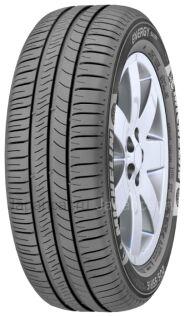 Летниe шины Michelin Energy saver + 205/65 r16 95v mo 205/65 16 дюймов новые в Екатеринбурге