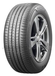 Летниe шины Bridgestone Alenza 001 275/50 r22 111h 275/50 22 дюйма новые в Екатеринбурге