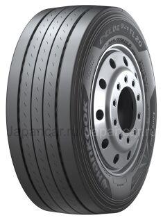Всесезонные шины Hankook Tl20 385.00/55 r22,5 160k 18pr (прицеп) 385/55 225 дюймов новые в Екатеринбурге