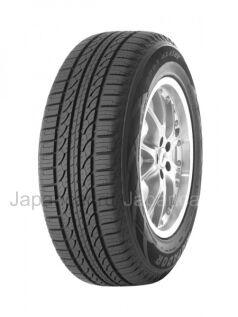 Летниe шины Matador Mp 82 conquerra 2 4x4 215/70 r16 100h 215/70 16 дюймов новые в Екатеринбурге