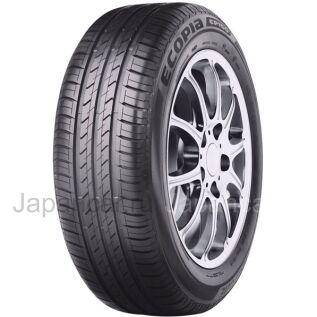 Летниe шины Bridgestone Ecopia ep150 185/65 r14 86h 185/65 14 дюймов новые в Екатеринбурге
