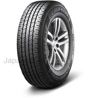 Летниe шины Laufenn X fit ht (ld01) 245/65 r17 107t 245/65 17 дюймов новые в Екатеринбурге