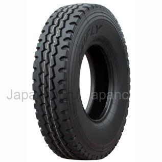 Всесезонные шины Taitong Hs268 11.00/ r20 152/149k 18pr (универсальная) 11 20 дюймов новые в Екатеринбурге