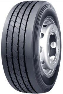 Всесезонные шины Westlake Wtr1 385.00/65 r22,5 160k 20pr (прицеп) 385/65 225 дюймов новые в Екатеринбурге