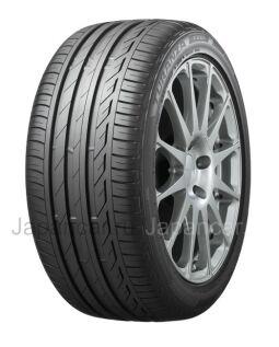 Летниe шины Bridgestone Turanza t001 215/60 r16 95v 215/60 16 дюймов новые в Екатеринбурге