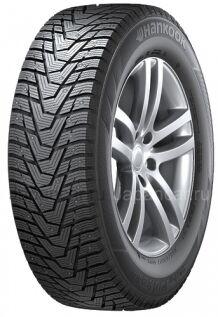 Всесезонные шины Hankook W429a 265/65 r17 112t 265/65 17 дюймов новые в Екатеринбурге