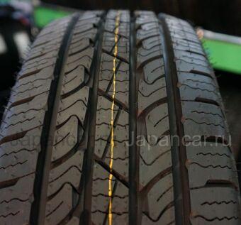 Летниe шины Nexen Roadian htx rh5 275/65 17 дюймов новые в Иркутске