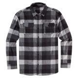 Icon Feller Flannel рубашка    купить по цене 3468 р.