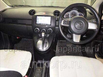 Mazda 3 2013 года в Екатеринбурге