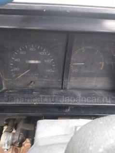 Автовышка Isuzu ELF 1990 года в Омске