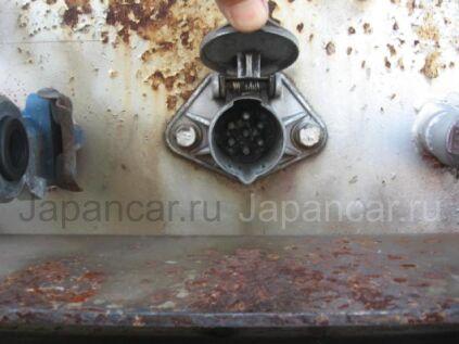 Полуприцеп TRAILMOBIL PL239C 1991 года в Краснодаре