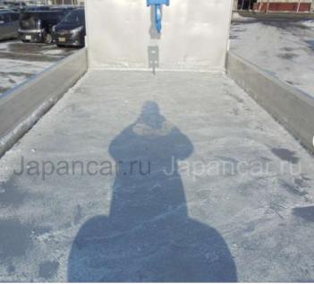 Эвакуатор HINO RANGER 1999 года в Японии