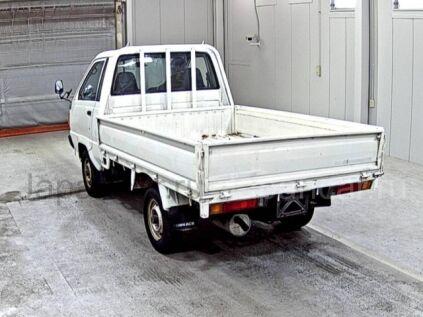 Грузовик TOYOTA TOWN ACE TRUCK 1995 года во Владивостоке
